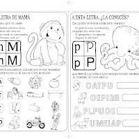 PDF-7.jpg