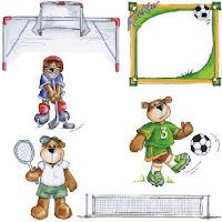 bear-osos (27).jpg