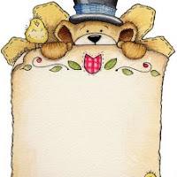 bear-osos (34).jpg