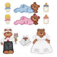 bear-osos (13).jpg