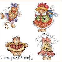 bear-osos (17).JPG