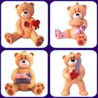 bear-osos (72).JPG
