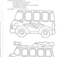 página 18.jpg