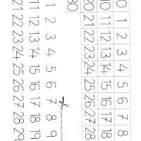 página anexo (3).jpg