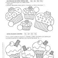 página 63.jpg