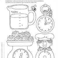 página 61.jpg