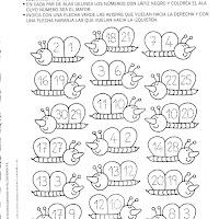 página 83.jpg