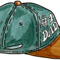 #1 Dad Cap.jpg