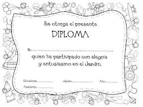 Diploma66.jpg
