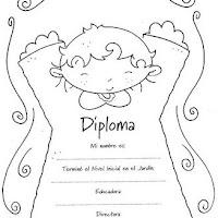 Diploma70.jpg