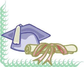 free-graduation-clip-art-11.jpg