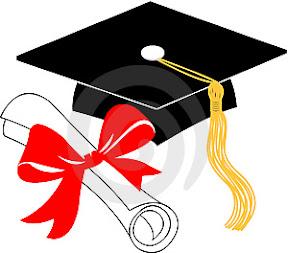 diploma-y-casquilloeps-de-la-graduación-thumb1689288.jpg