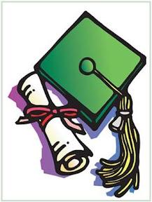 20080218181205-graduacion.jpg