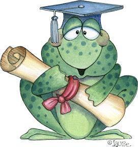 Toad Graduation.jpg