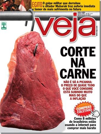 capa-381