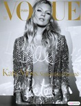 0910031_vogue_couverture_kate_moss