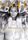 Kate_Moss_Covers_Slideshow26