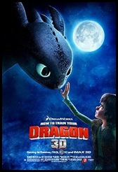 200px-How_to_train_Your_Dragon_poster