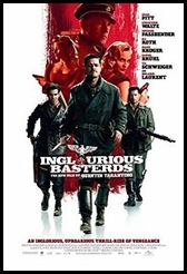 200px-Inglourious_Basterds_poster