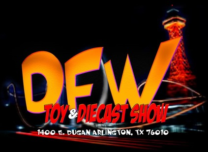 dfwtoyshow750