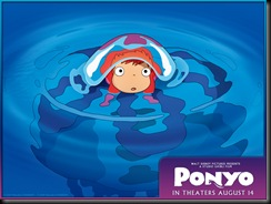 Ponyo_Wallpaper_800