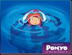 Ponyo_Wallpaper_800