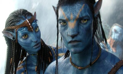avatar-blue-aliens-1