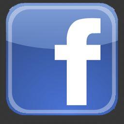 Catraca Livre-facebook- facebook