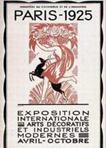 Exposition de 1925