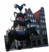 Músicos_de_Bremen_Stadtmusikanten)
