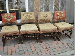Jacobean-Dining-Chairs