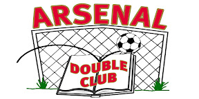 Arsenal Double Club