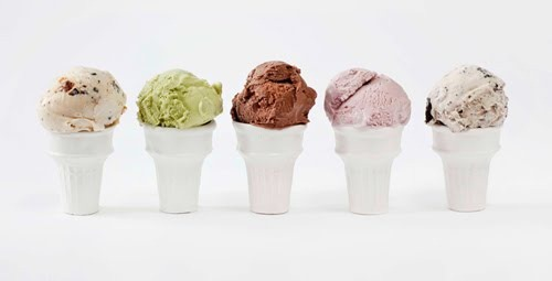 Sugar Cones_Design Crush
