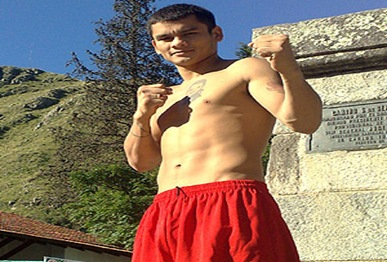 box_maidana3_300