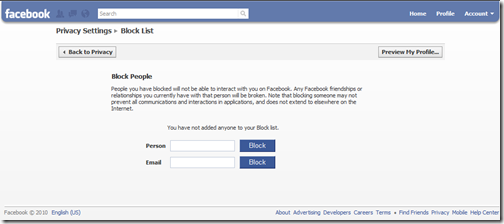 facebook privacy 8