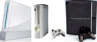 wii-xbox-playstation1