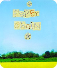 Paper Chain