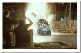 112_0808_09z paul_ws_anderson death_race_mustang_explosion