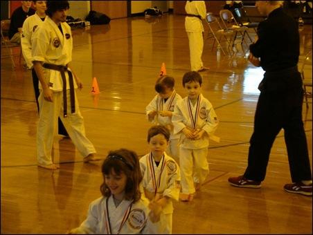 karate16