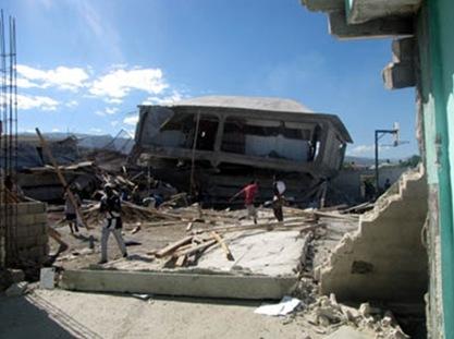 haiti 07