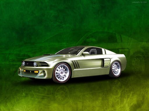 2011 Mustang GT Wallpaper high resolution wallpaper by EWallpapers eu Ford Mustang GT Wallpaper You re getting the best handling best balanced Mustang