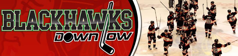 blackhawksdownlow_banner.JPG