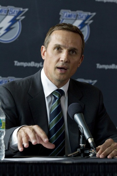 yzerman_gmpress.jpg
