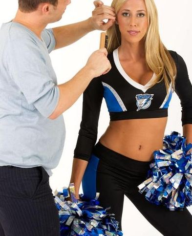 lightninggirls_photoshoot3.JPG