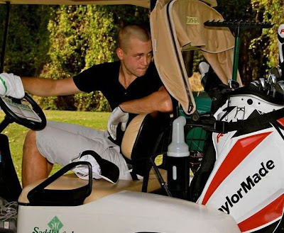 lightning_nov1_golftourney_hedman.JPG