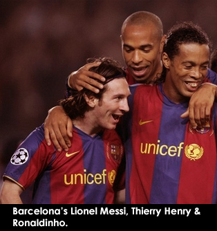 leo-messi-thierry-henry-ronaldinho-of-fc-barcelona.jpg
