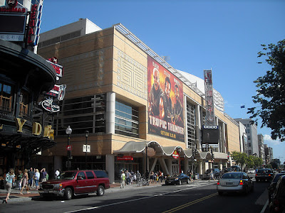 verizoncenter.jpg