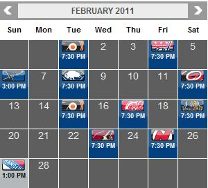 lightning_schedulefeb.JPG