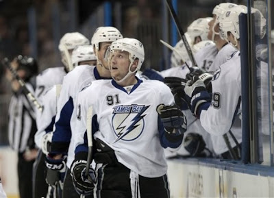 lightning_jan20_thrashers.jpg