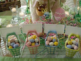 Easter038